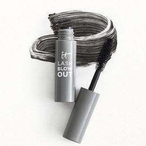 🍁5/$25 IT COSMETICS Lash Blowout Volumizing Mascara Sample
